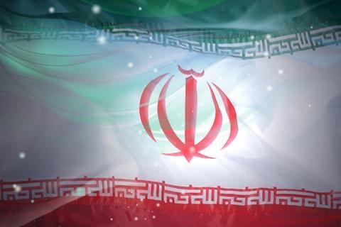 دانلود سرود ملی جمهوریاسلامی ایران (بی کلام) / www.Poonak.org