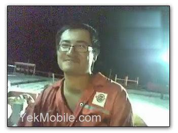دانلود کلیپ آموزش زبان لری به یک مرد چینی / www.Poonak.org